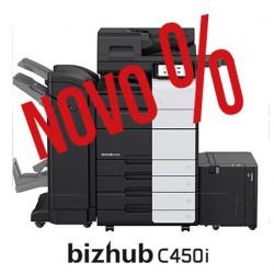 Bizhub C450i