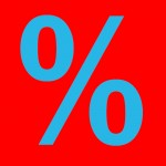 % SEJEMSKI POPUSTI %