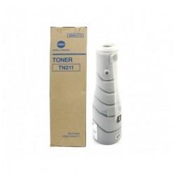 Toner TN211